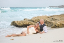 Wedding Photographer Isla Mujeres, Cancun Weddings Photographer, Cancun wedding photographer, riviera maya wedding photographer, Destination wedding photographer, Lidia Grosso Photography, Beach weddings Cancun photos, Wedding photography Mexico, Isla Mujeres Palace wedding photographer