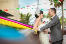 cancun wedding photographer, riviera maya wedding photographer, Dreams Riviera Cancun wedding photographer, Destination wedding photographer, Lidia Grosso Photography, Beach weddings Cancun photos, Wedding photography Mexico