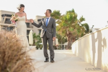 Wedding photographers Cancun, Wedding Photography Riviera Maya, Destination Weddings Mexico, Dreams Riviera Cancun wedding photographer