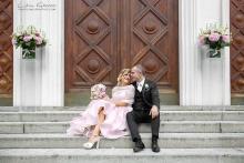 Fotografo matrimoni Torino, Fotografia matrimoni Torino Italia, fotografo battesimi torino, foto sposi torino, servizio fotografico matrimoni torino, fotografo sposi torino, fotografo torino, matrimoni venaria foto, foto matrimoni la mandria