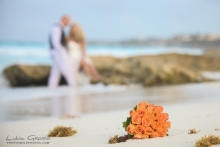 Wedding Photographer Isla Mujeres, Cancun Weddings Photographer, Cancun wedding photographer, riviera maya wedding photographer, Destination wedding photographer, Lidia Grosso Photography, Beach weddings Cancun photos, Wedding photography Mexico