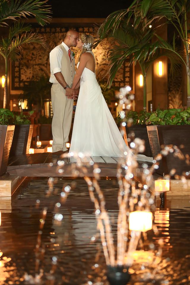 Destination wedding photographer cancun and riviera maya for Riviera maya wedding photographer
