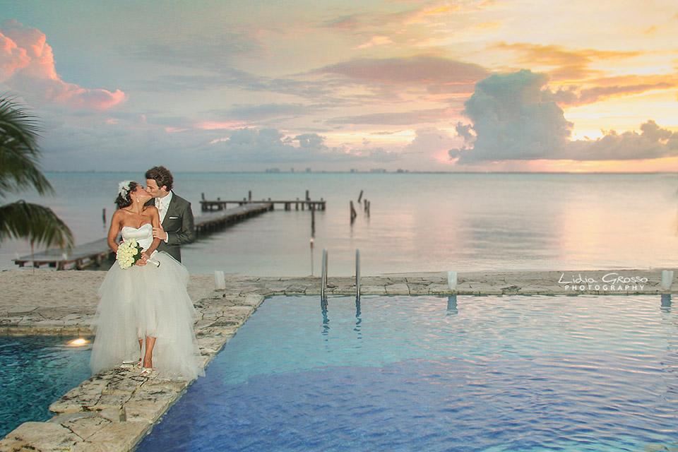 Cancun destination weddings photographer riviera maya for Riviera maya wedding photographer