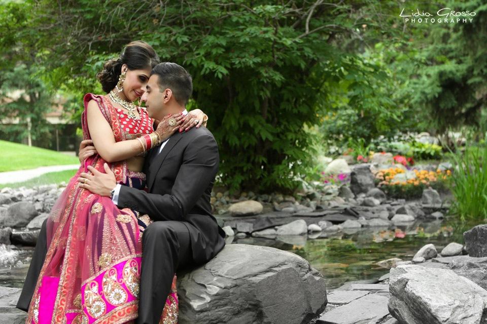 Indian wedding photography Cancun and Riviera Maya