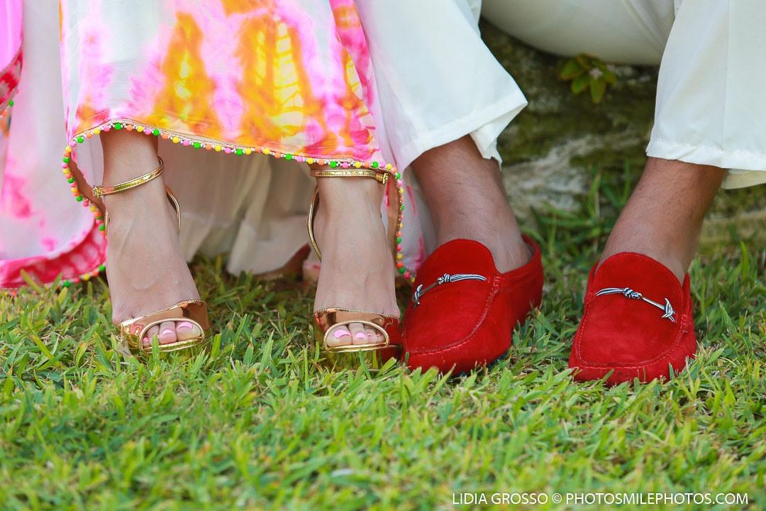 pre sikh wedding photos Cancun, indian couples portraits