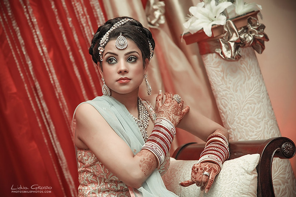 East indian wedding photographer Cancun and Riviera Maya