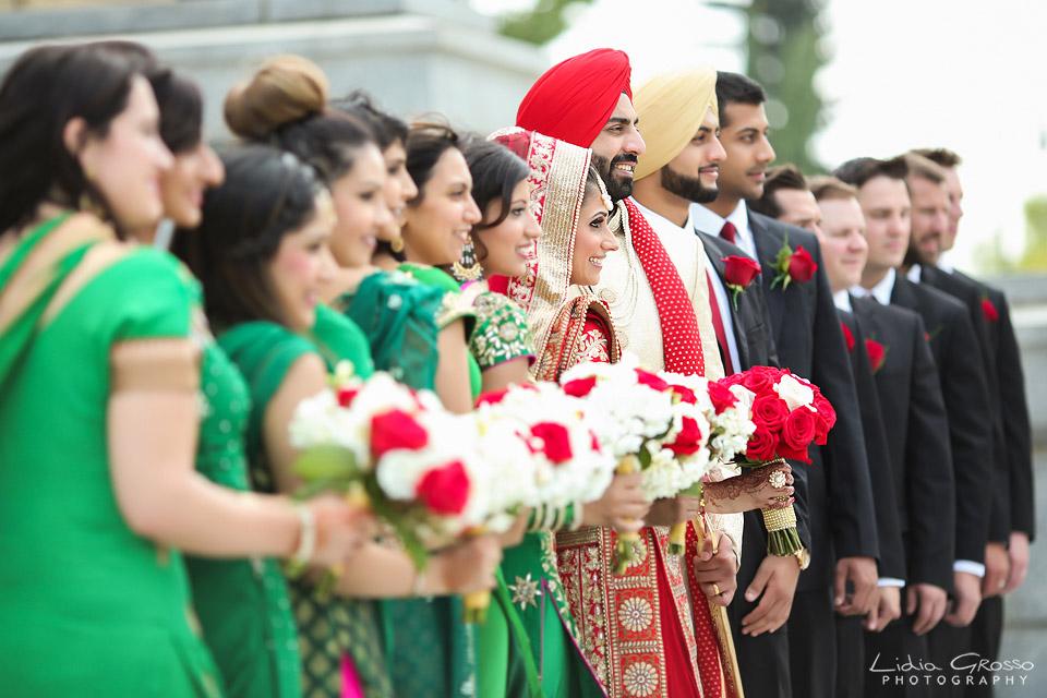 Indian wedding favor  Etsy