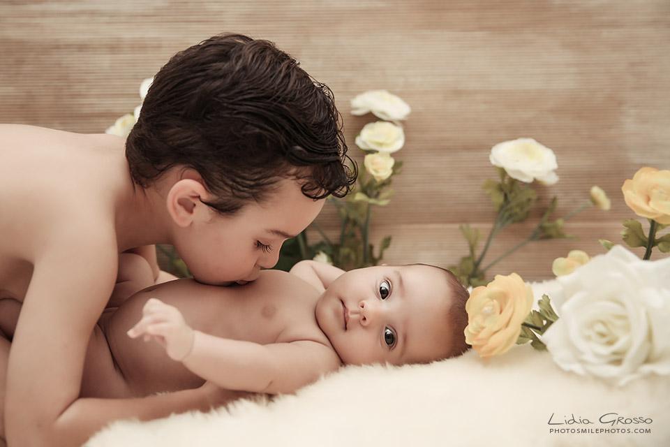 newborns and kids photography france monaco, photographie de bebes et enfants france monaco