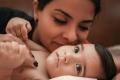 Newborns babies and kids photography Cancun, Lidia Grosso photography, bebes y recien nacidos fotografo Cancun, fotos de bebes Cancun, Fotografo neonati Torino, Fotografia bimbi Torino, servizio fotografico neonati Torino