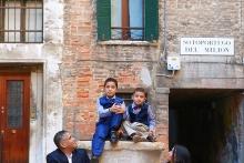 Farida-family-Venezia-087s