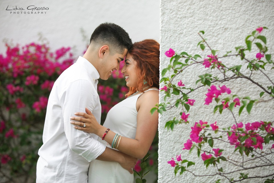 Kin ha honeymoon sessions, Couples portraits Cancun, engagements sessions Cancun and Riviera Maya, fotografo parejas Cancun