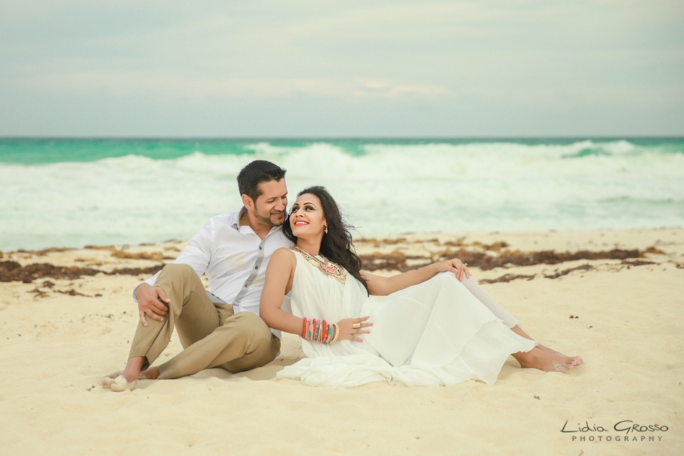 Beach sessions Cancun, Iberostar Cancun Couples Portraits, Cancun Engagements sessions, beach Portraits Cancun Photographer, Fotografia de Parejas en Cancun y Riviera Maya, Compromisos Cancun