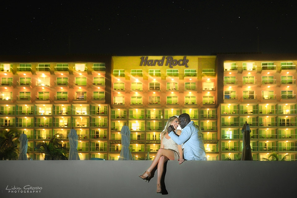 Hard Rock Resort Wedding Proposals Cancun Photographer, Cancun Couples Portraits, Cancun Engagements sessions, Beach Portraits Cancun, Beach Portraits Cancun Photographer, Fotografia de Parejas en Cancun y Riviera Maya, Compromisos Cancun