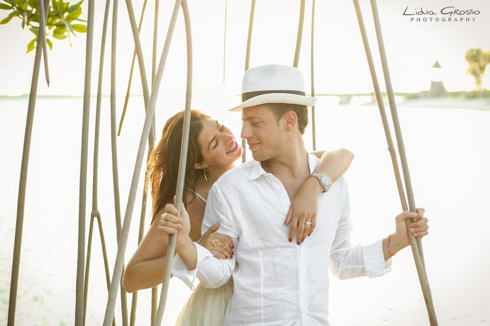 Nizuc Resort Weddings Cancun, Cancun Couples Portraits, Cancun Engagements sessions, Beach Portraits Cancun, Beach Portraits Cancun Photographer, Fotografia de Parejas en Cancun y Riviera Maya, Compromisos Cancun
