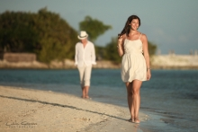 Nizuc Resort Couples, engagements and maternity photography in Cancun and Riviera Maya, Mexico