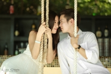 Live Aqua engagement session, Couples portraits Cancun, engagements sessions Cancun and Riviera Maya, fotografo parejas Cancun, Lidia Grosso Photography