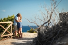 Isla Mujeres Cancun maternity session, Couples portraits Cancun, engagements sessions Cancun and Riviera Maya, fotografo parejas Cancun, Lidia Grosso Photography