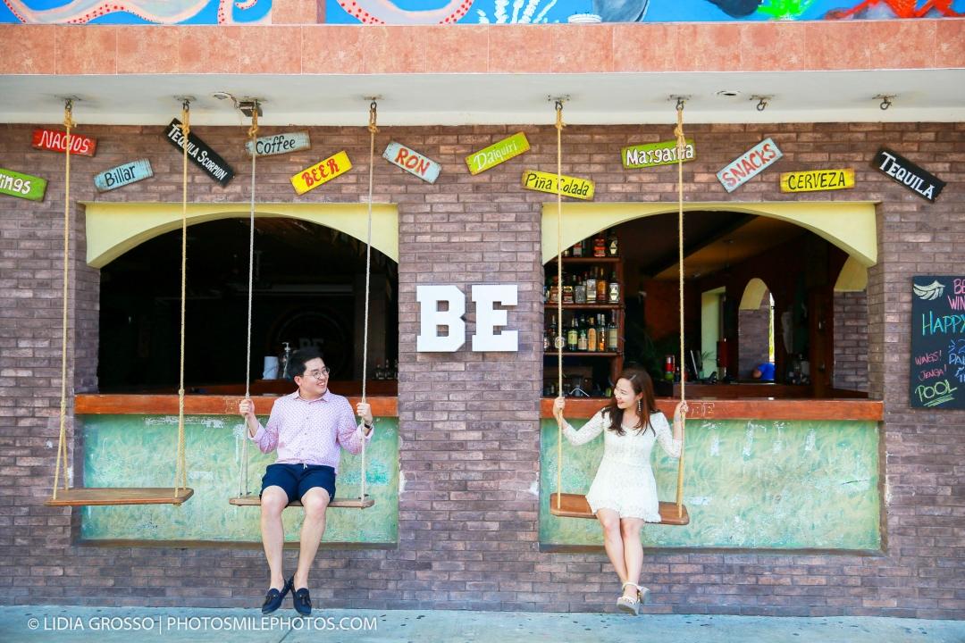 low res Lee portrait Isla Mujeres - 031s