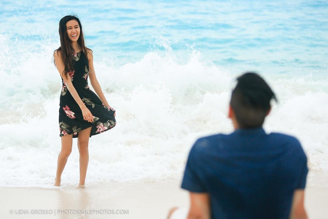 low res Steve & Lens portrait Cancun - 185
