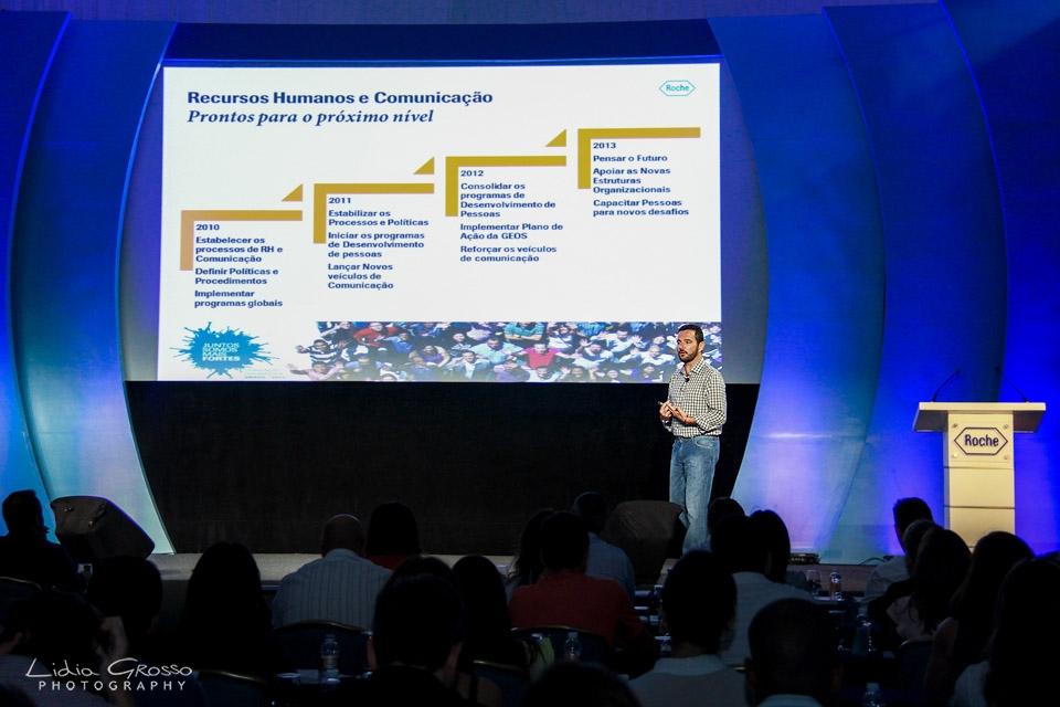 Corporate Meetings Cancun