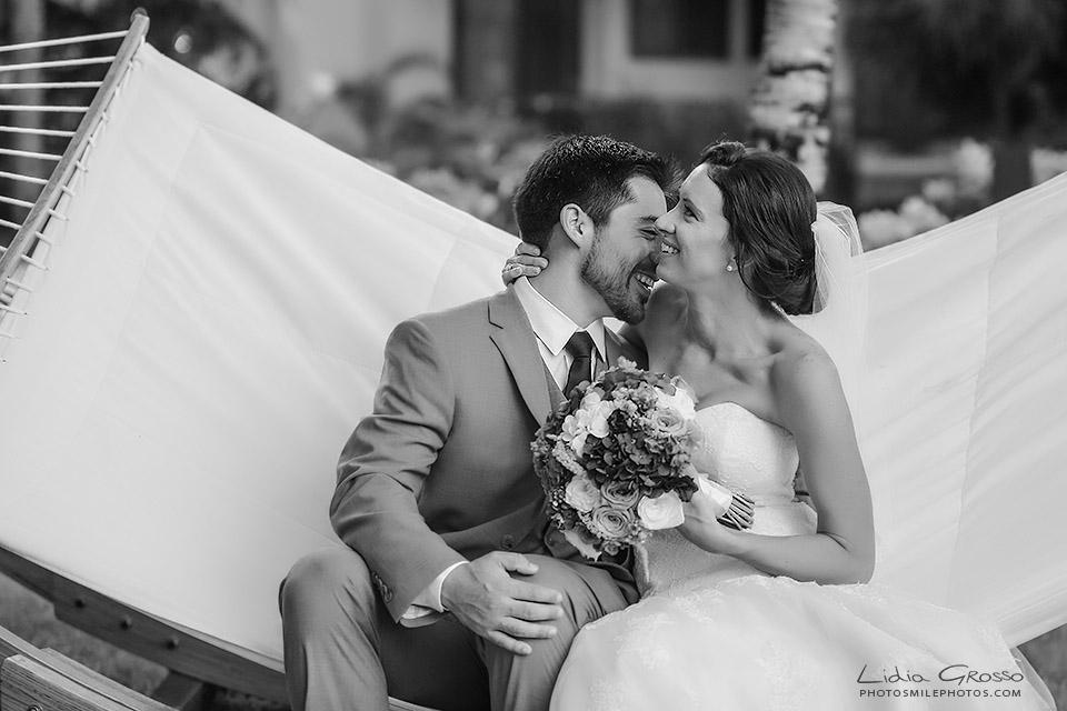 Dreams riviera maya wedding photographer