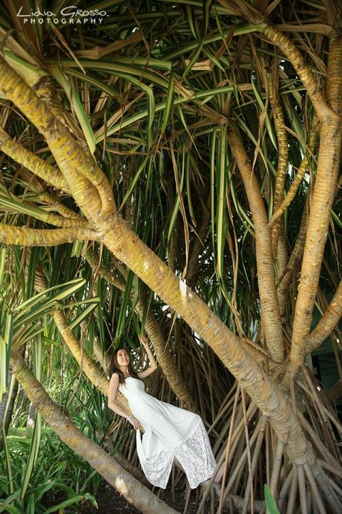 Live Aqua cancun wedding photographer, riviera maya wedding photographer, Destination wedding photographer, Lidia Grosso Photography, Beach weddings Cancun photos, Wedding photography Mexico, Wedding Photographer Cabos san Lucas