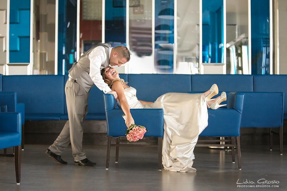 Riu cancun wedding Photographer