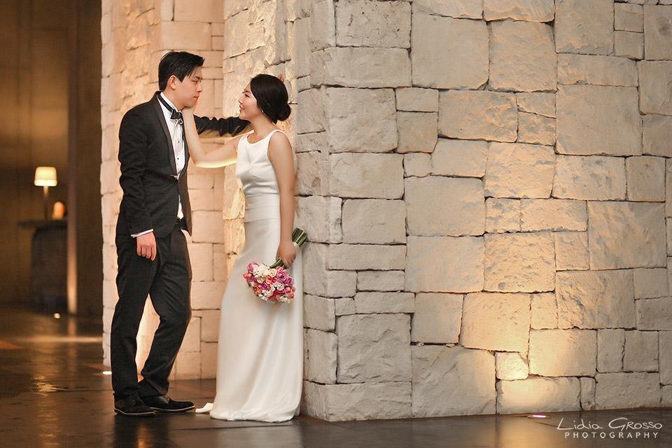 Wedding photographers Cancun, Wedding Photography Riviera Maya, Destination Weddings Mexico, Nizuc Resort Cancun wedding photographer