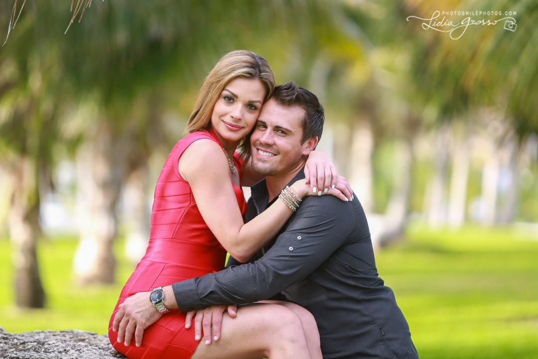 low res Nick engagement Cancun - 023s