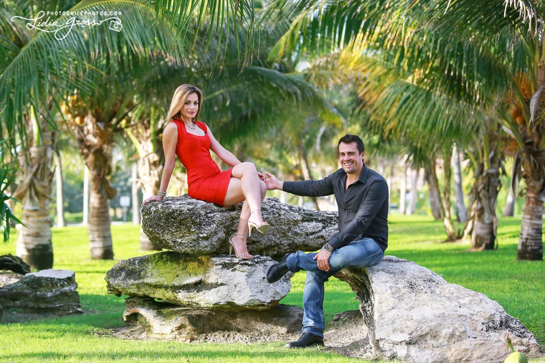 low res Nick engagement Cancun - 034s