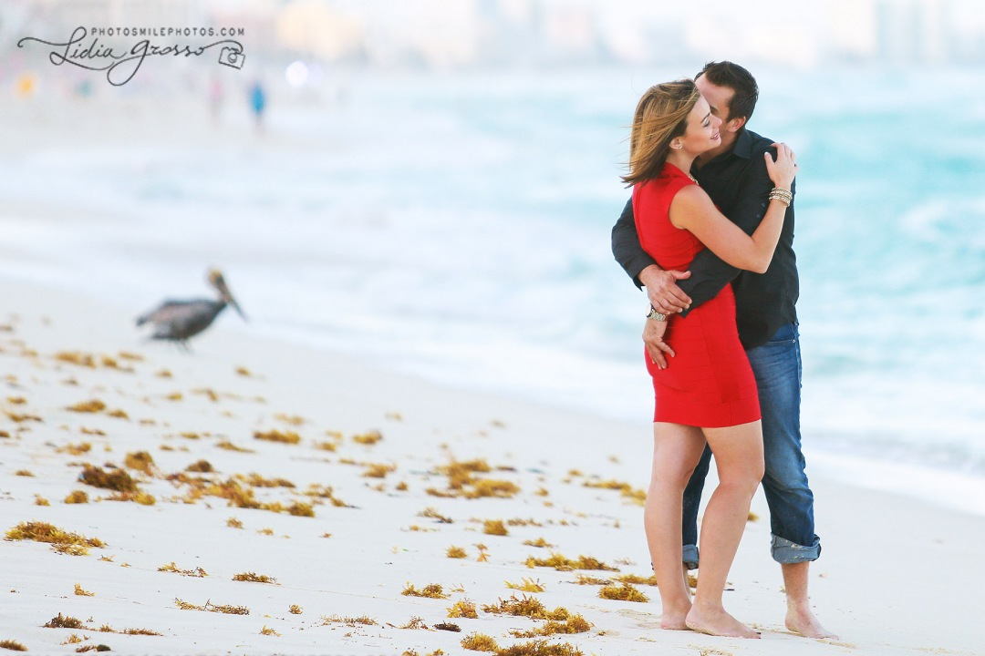 low res Nick engagement Cancun - 133s