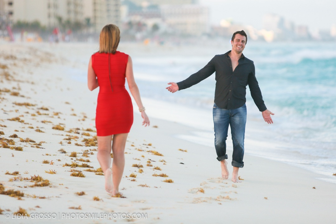 low res Nick engagement Cancun - 151s