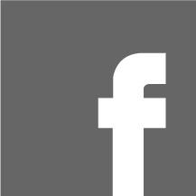 Facebook Photosmile
